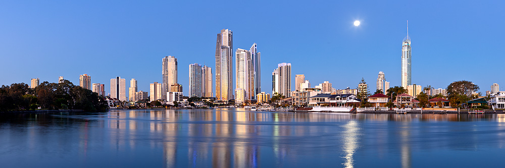 migration-agents-immigration-lawyers-gold-coast